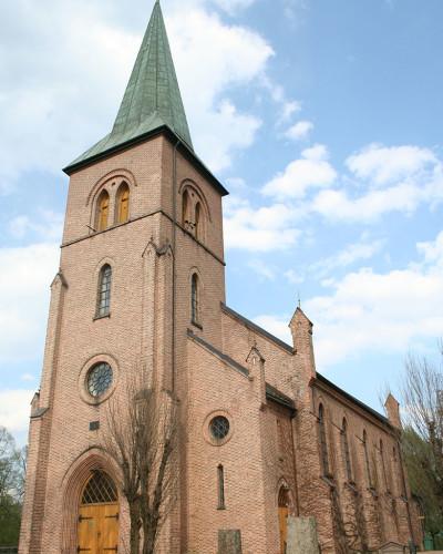 Den-norske-kirke-400x500