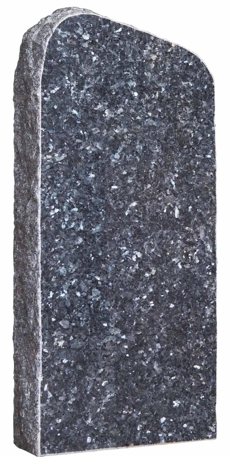 Gravmonument-449.jpg